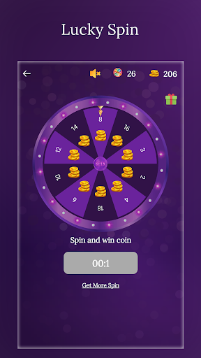 Spin the Wheel - Spin Game 2020 14.0 screenshots 3