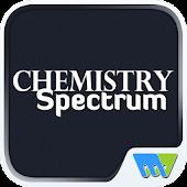 Spectrum Chemistry
