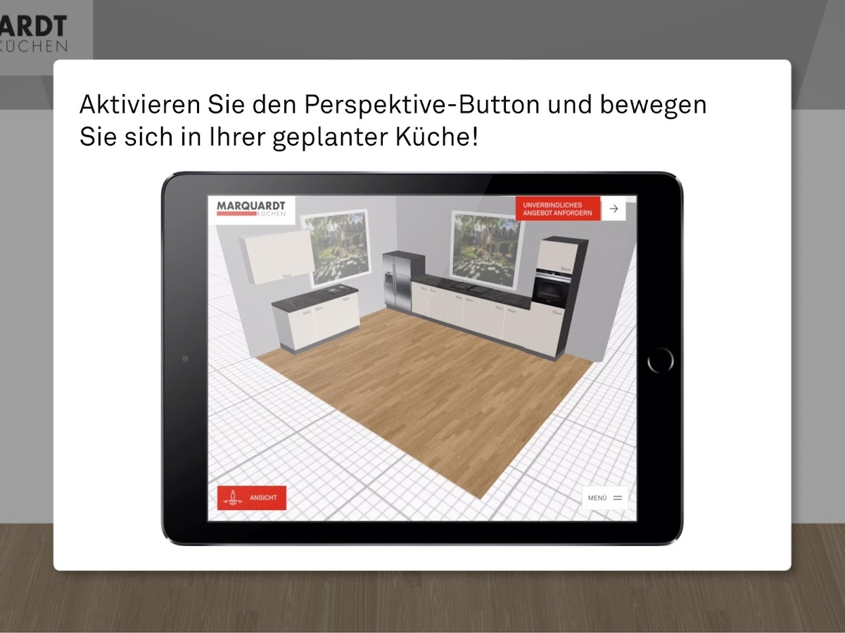 Schön Frei Küchenplaner 3d Ideen - Ideen Für Die Küche Dekoration ...