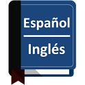 Diccionario Español Inglés icon