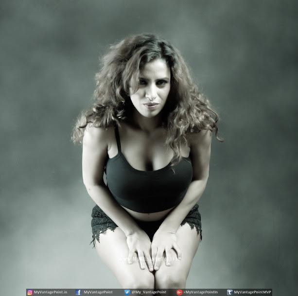 Nastiya-Roy-sexy