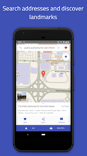 Kuwait Finder - Apps on Google Play