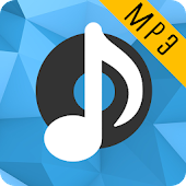 Mp3 Music Free Streaming