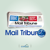 Medford Mail Tribune