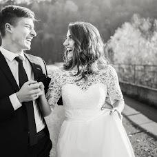 Wedding photographer Anzhela Timchenko (ashagst). Photo of 06.02.2018