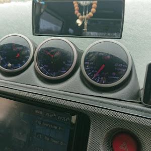 アトレーワゴン S330G H19  S330Gのカスタム事例画像 北の陸亀さんの2019年03月31日12:08の投稿