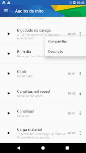 Frases do Bolsonaro - náhled