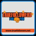 TrueFollowers icon
