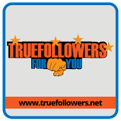 TrueFollowers