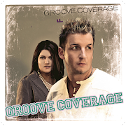 Groove Coverage - Offline Music App Report on Mobile Action - App