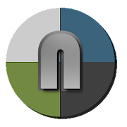 Free Download Notty Notes - notepad - organizer APK for Samsung