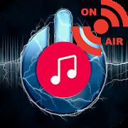 Free Online Music: Online Music, Online Music App