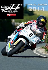 Classic TT 2014