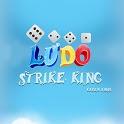 Ludo Strike King icon