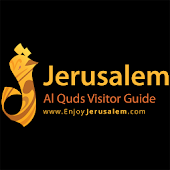 Jerusalem Visitor Guide