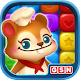Brunch Crunch Buddy Blast APK