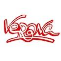 Verona icon