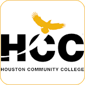 HCC Mobile App - iOS Look