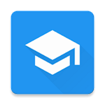 Super Flashcards, Learn words Icon