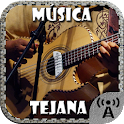 Tejano Music icon