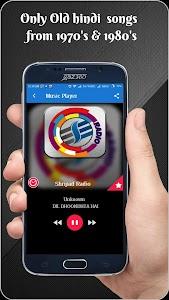Download Shripad Radio APK latest version 1 0 for android