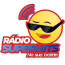 Rádio SuperHits file APK Free for PC, smart TV Download