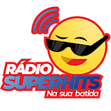Rádio SuperHits Apk Download Free for PC, smart TV