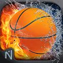 Basketball Showdown icon
