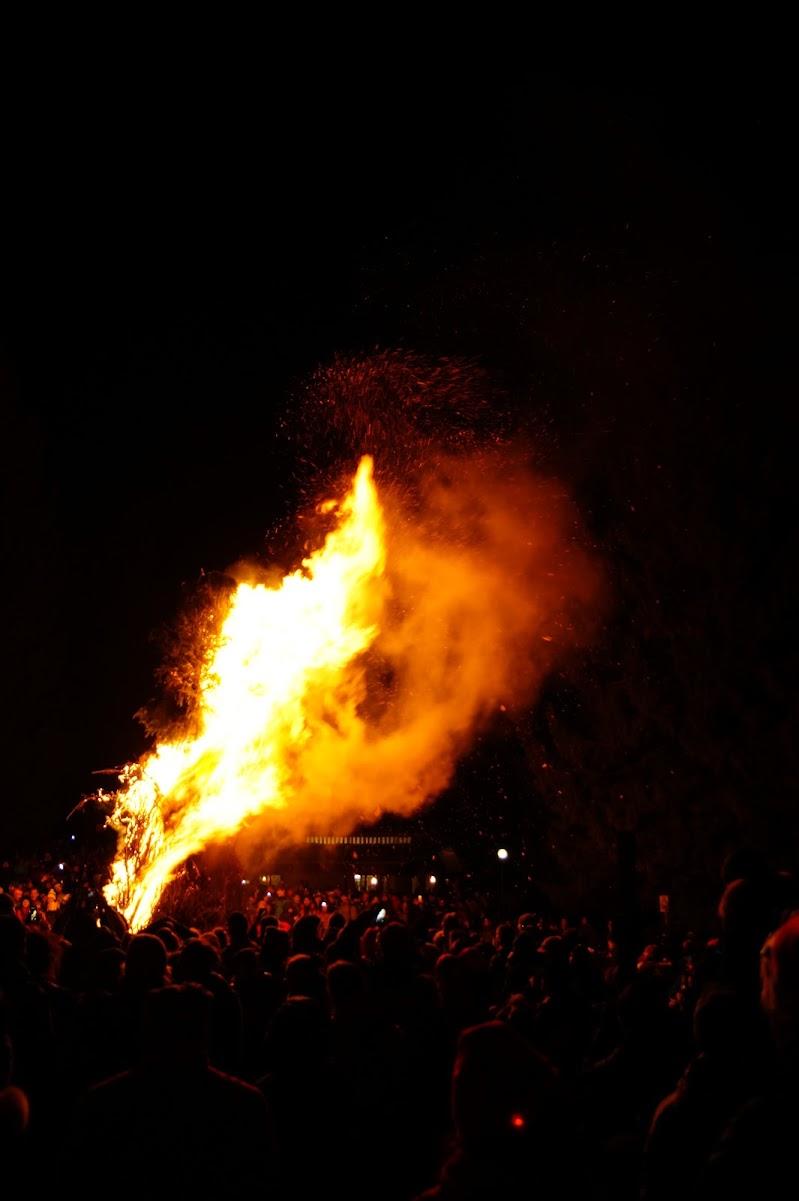 bruciare di Ph_tina