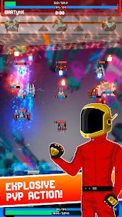 Battle Star Arena 1.57.1 APK Mod Latest Version 2