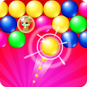 Bubble Splash 2 for PC and MAC