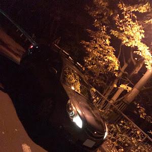 レガシィツーリングワゴン BR9のカスタム事例画像 アイリスさんの2020年10月21日02:45の投稿
