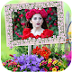 Garden Photo Frames Download on Windows