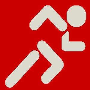 Sport Technique for All:Sprint