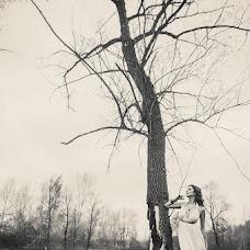 Wedding photographer Aleksey Nikitin (AlexeyNikitin). Photo of 01.07.2013