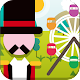 Funland (app)