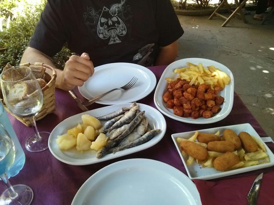 Foto Casa Felisa 2