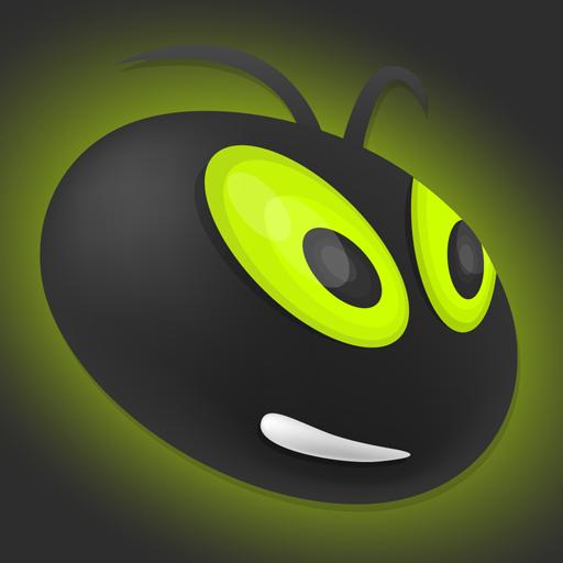 Vagalume Midia Ltda avatar image