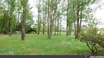 terrain à batir à Villematier (31)