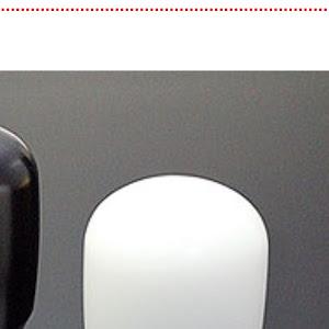 インプレッサ WRX STI GDB Fのカスタム事例画像 Saku 39さんの2019年09月13日04:34の投稿
