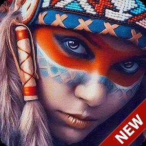 Download 189 Wallpapers Ultra Widescreen Hd Apk Latest Version App