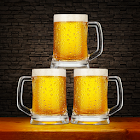 Beer Shooter icon