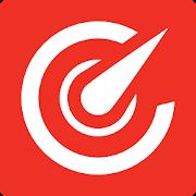 App Tune-up Kit