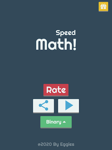 Speed Math 2018 - Pro apkpoly screenshots 9