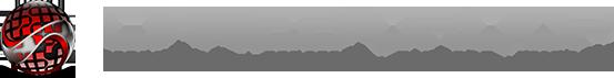 CI Web Group Digital Marketing Agency