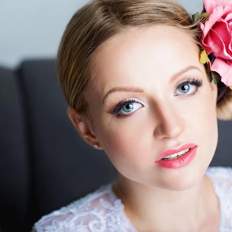 Wedding photographer Natalya Bugrova (natalja-bugrova). Photo of 11.09.2015