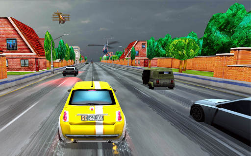 Need Speed for Fast Car Racing 1.3 screenshots 4