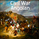 Angolan Civil War - History for PC-Windows 7,8,10 and Mac