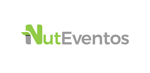 See all the events that are happening near you!