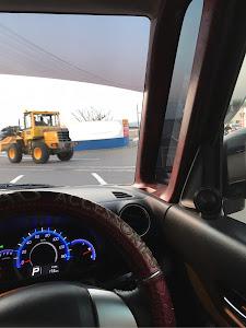 スペーシアカスタム MK32S のカスタム事例画像 けんさんの2019年01月23日17:45の投稿
